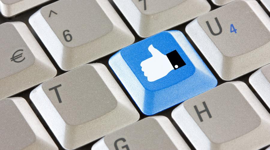 קצת על רשתות חברתיות ועל חשיבות חשיפת העסק בהם